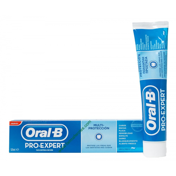 oral b entry in toothpaste market comparative Product launch glaxosmithkline trying for its second foray in the oral care market  entry of lamoiyan and hapee toothpaste,  oral b pro-health toothpaste.