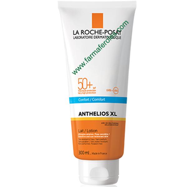 la_roche-posay_anthelios_xl_spf50+_leche_300ml_sin_perfume