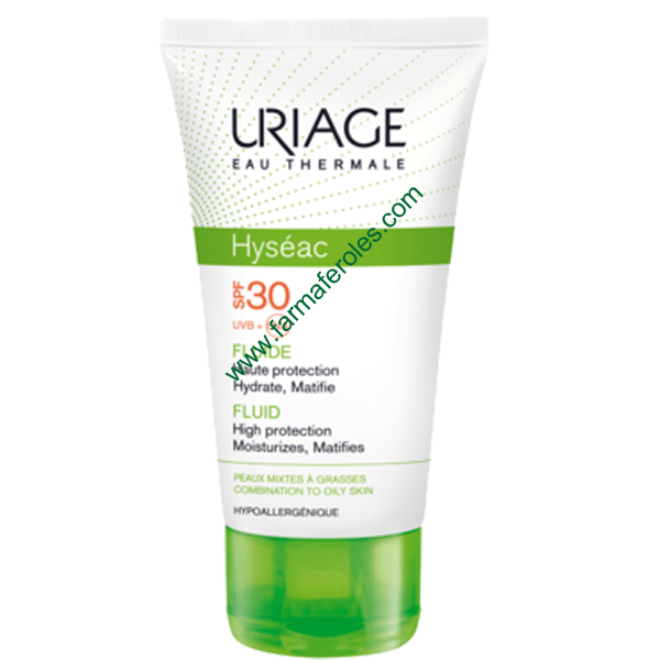 uriage_hyseac_spf30_fluido_proteccion_solar_50_ml