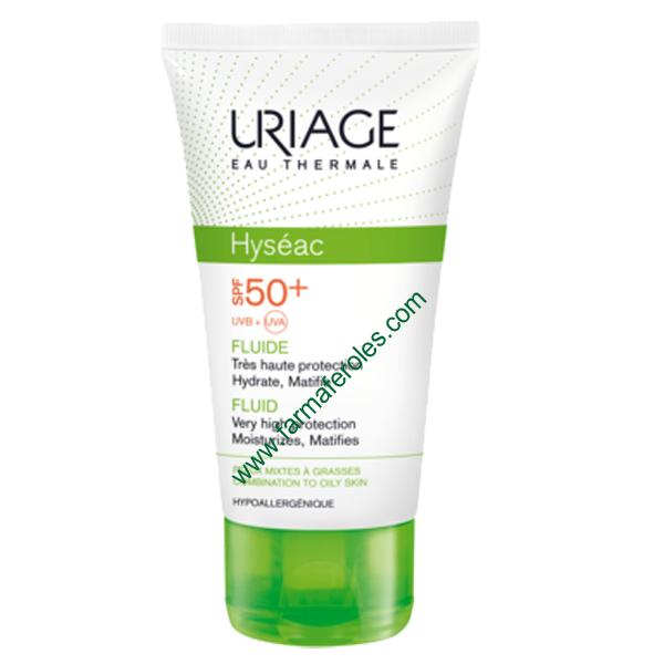 uriage_hyseac_spf50_fluido_proteccion_solar_50_ml