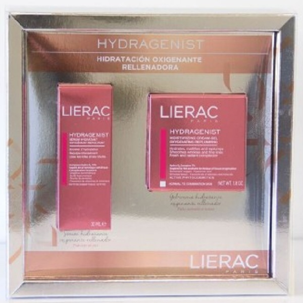 lierac_hydragenist_piel_normal_mixta