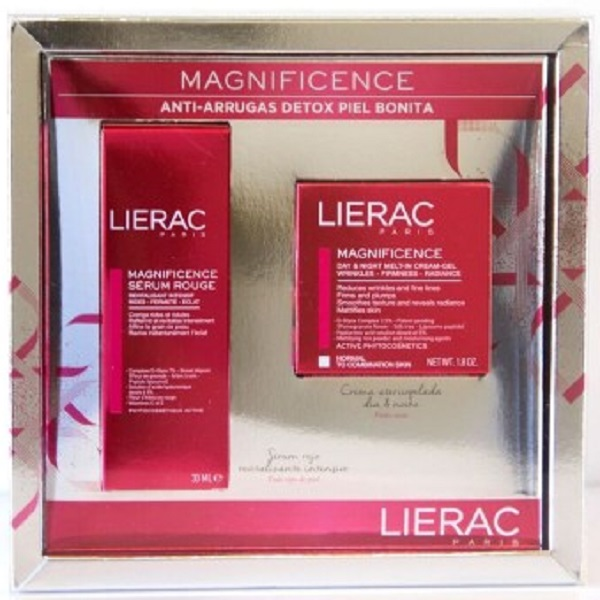 lierac_magnificence_cofre_piel_normal_mixta