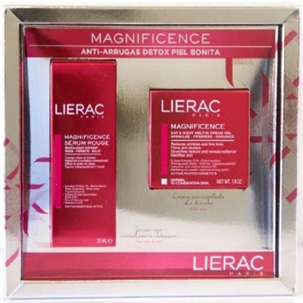 lierac_magnificence_cofre_piel_seca