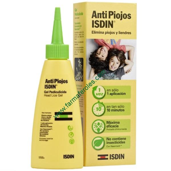 Liendres eliminar piojos y remedio para eficaz