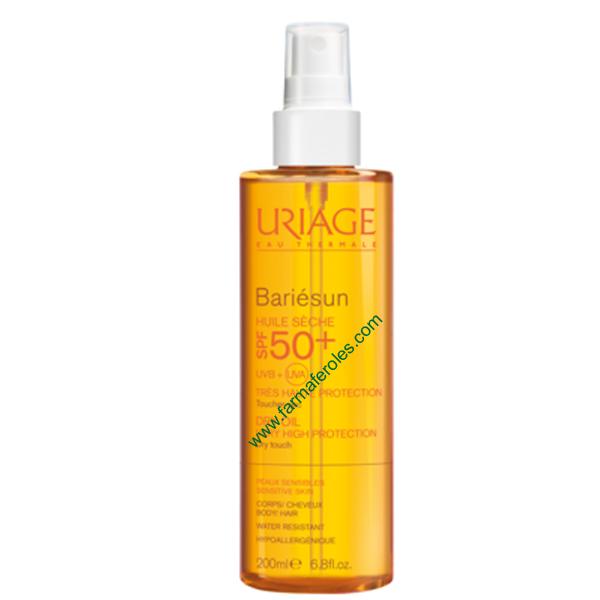 uriage_bariesun_aceite_seco_sfpf50_spray_200_ml_cuidado_piel_cabello