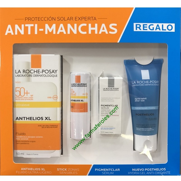 la_roche-posay_anthelios_pack_antimanchas